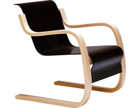 armchair-42-alvar-aalto-artek-1