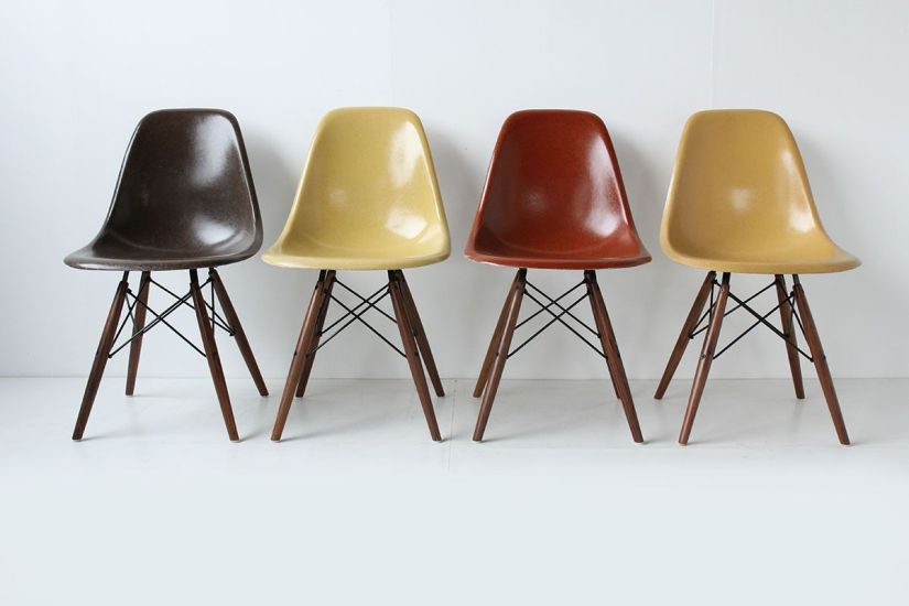 chaise-eames-originale-herman-miller-ocre-yellow-moutarde-dowel-galerie44-1