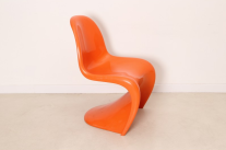 Chaise-Panton-Vintage-Verner-PANTON