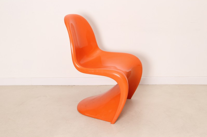Chaise-Panton-Vintage-Verner-PANTON.png